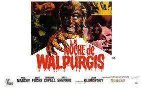 noche walpurgis