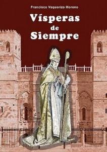parador-libro Bernardo de Agen
