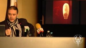 Jose Manuel Frias 1