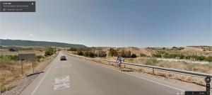 foto_google_maps_carretera