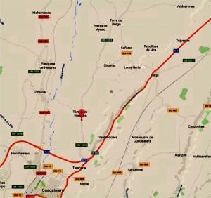 mapa_carreteras_tortola