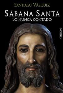 Sabana Santa