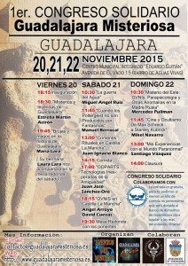 Congreso Guadaajara