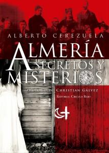 almeria-secretos-misterios2 - CEREZUELA