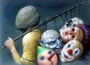 psicopata1