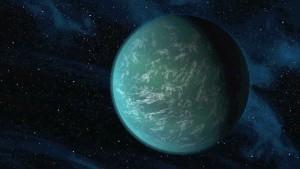 9 planeta