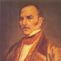 Allan-Kardec