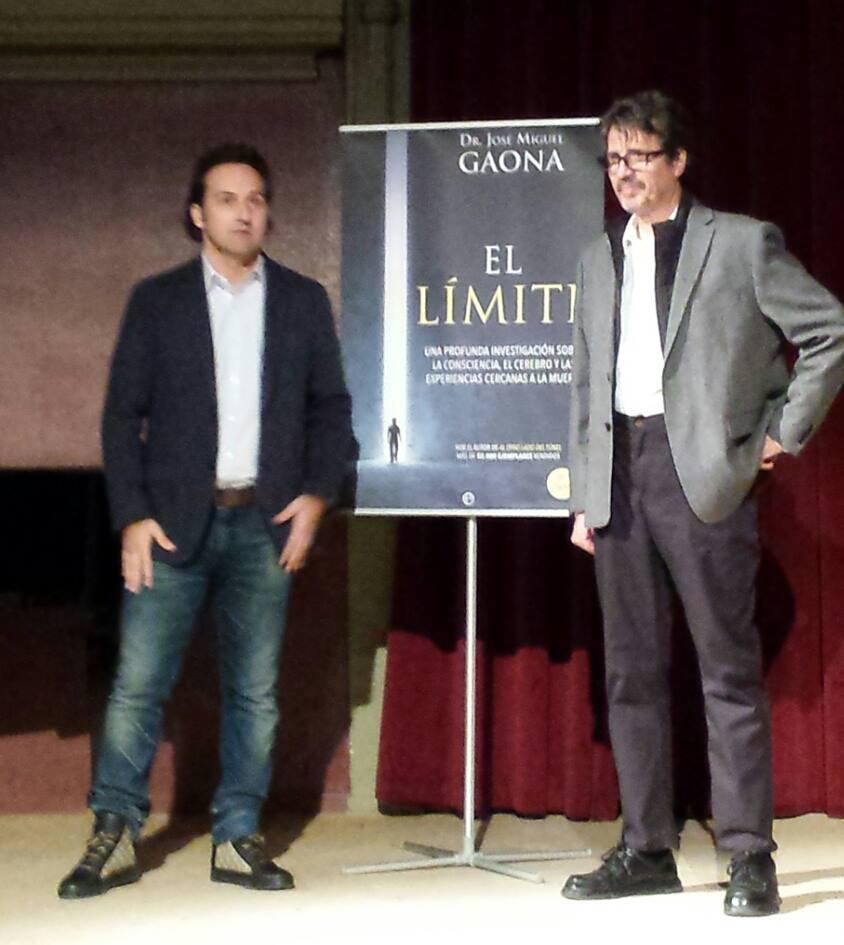 ¿Cuánto mide Robert de Niro? - Altura - Real height - Página 3 Jose-Miguel-Gaona-e-Iker