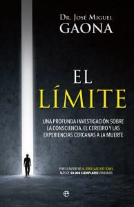 El LIMITE.indd