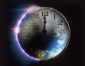 reloj-del-fin-del-mundo