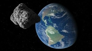 asteroid--644x362