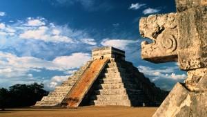 maya-civilizacion-cultura