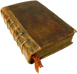 Libro-antiguo (1)