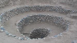 canal nazca
