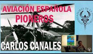 aviacion española