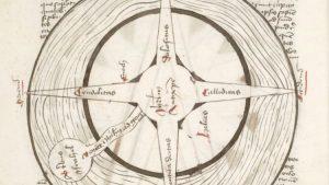 mapa del infierno