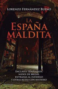 ESPAÑA-MALDITA-PORTADA
