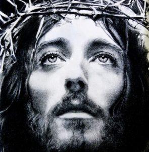 Jesucristo-3