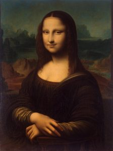 Mona_Lisa_(copy,_Hermitage)