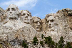 Monte-Rushmore-1