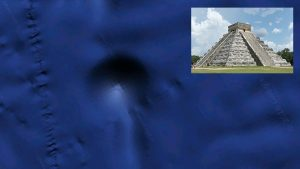 google piramide