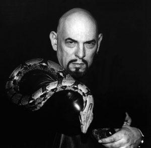 lavey-snake-portrait-lg