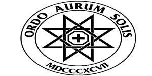 ardo aurum