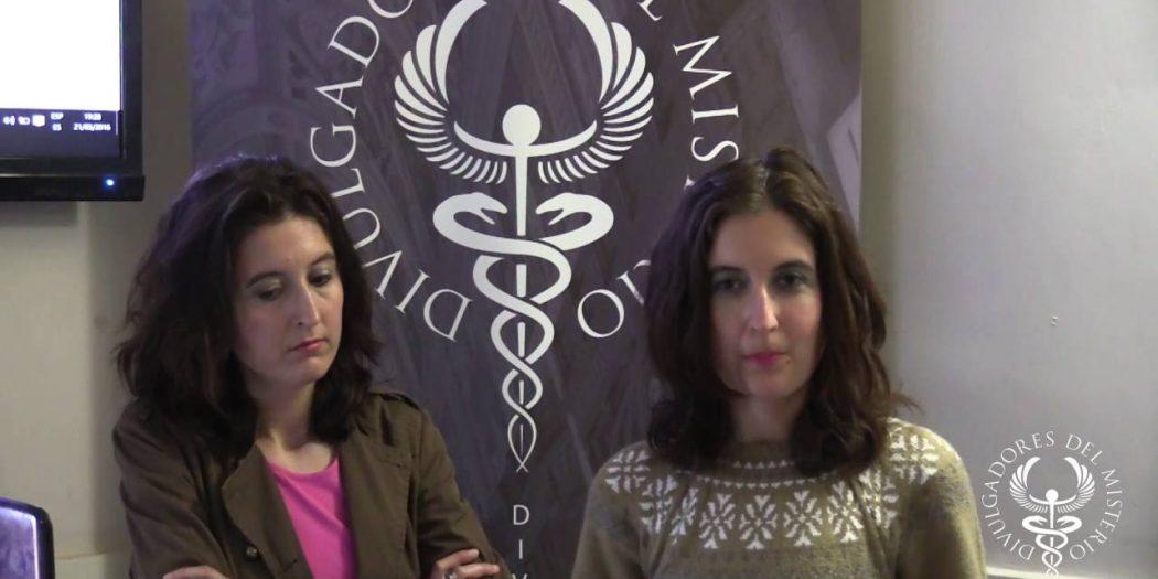 Gestas de la Reconquista: Del campo de batalla al mas alla por Maria Lara Martinez