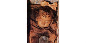 tumba rosalia lombardo