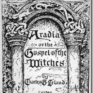 aradia-title-page_thumb2