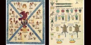 codices-mexicas-2mendoza