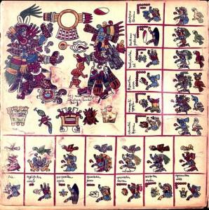 codice-mexica