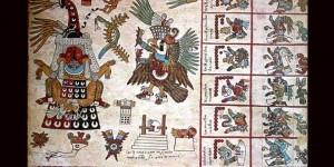 codices-mexicas-1-borbonicus