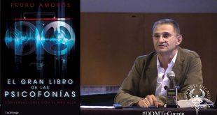 Stunning Psicofonias Cuarto Milenio Images - Casas: Ideas & diseños ...