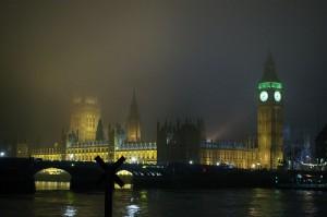 londres-niebla
