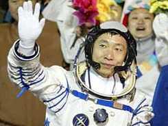 astronauta-chino