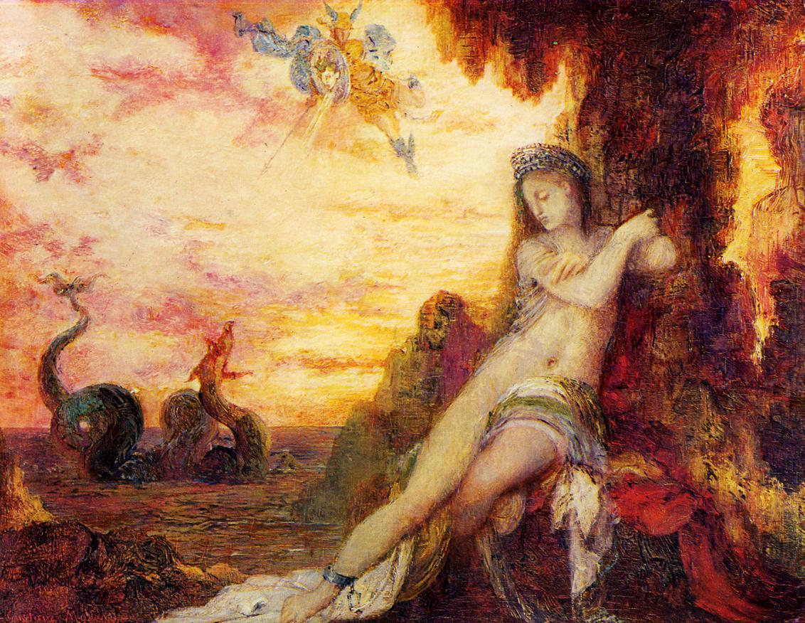 Andromina Significado andromeda: diosa de la justicia y prudencia por maria jose