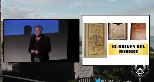 grimorios y libros de magia por manuel dominguez
