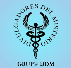 GRUPO DDM