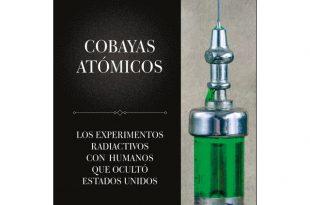 cobayas-atomicos