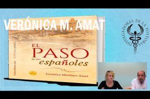 el paso de los españoles