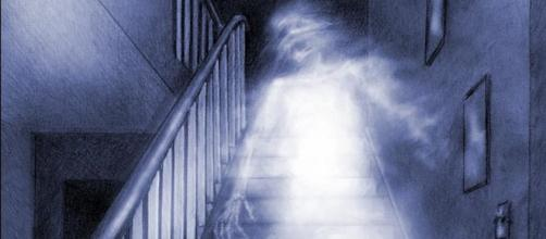 eutanasia espiritus