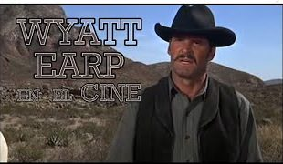 wyatt Earl