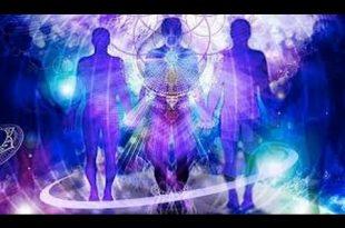 mundo espiritual 3
