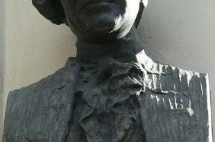 Don Ramón de la Cruz