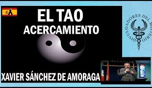 el tao