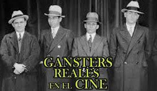 gansters