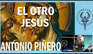 el otro jesus