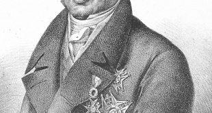 Francisco Cea Bermudez