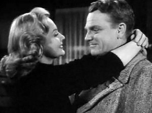 Virginia_Mayo_and_James_Cagney_in_White_Heat_